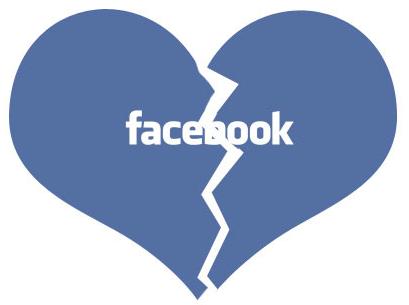 Facebook Relations