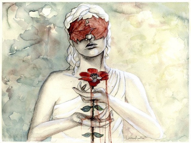 aphrodite__adonis_and_the_blood_red_anemone_by_axellie-d5kz78x