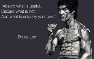 Bruce-Lee-Quote-Absorb-what-is-useful