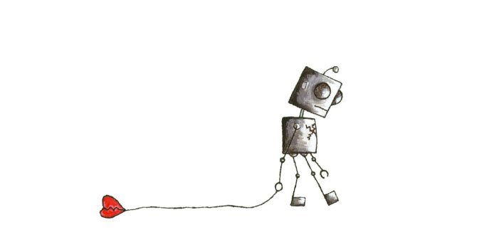 sad-robot-3