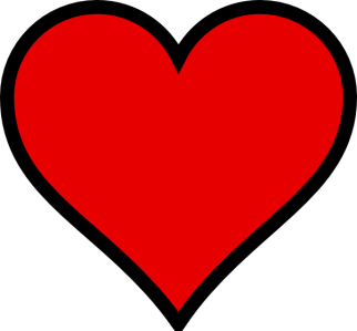 small-red-heart-with-transparent-background-hi